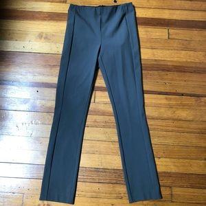 Rag & Bone women's Simone pants